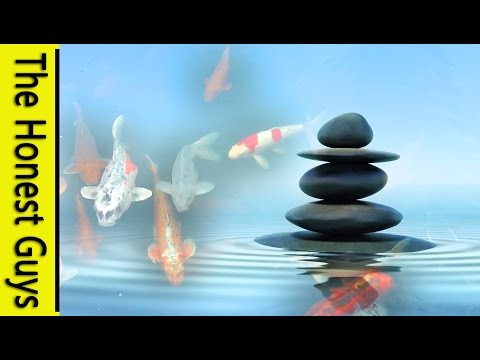 8 HOURS of ULTRA DEEP RELAXATION. Binaural Beat (432Hz Music) Theta Wave