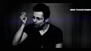 Download lagu one sided love Best MOTIVATIONAL speech by Sandeep Maheshwari sir MP3