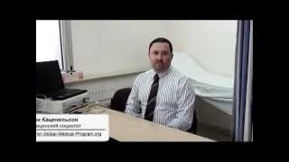 Доктор Максим Соколов - Биография (Лор Врач)(http://sapirmedical.ru/come-for-treatment/consultation.html - Лечение в Израиле - Бесплатная консультация:+972-72-2460050, +972-53-5324899. Практичес., 2012-03-02T13:14:36.000Z)