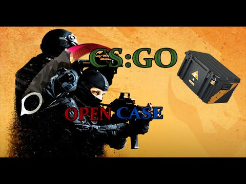 cs go ouverture d 39 une caisse sp cial couteau achet sur kinguin youtube. Black Bedroom Furniture Sets. Home Design Ideas