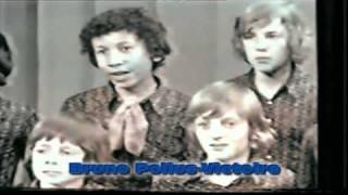 POPPYS 1968 - L