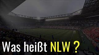Was bedeutet NLW ?? | FIFA 16 ULTIMATE TEAM | Deutsch/German | FIFAllstars
