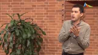 [Lecture]  Impact of climate change on coffee production: coffee diseases