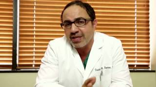 What Areas Can Be Treated by Liposuction? Thumbnail