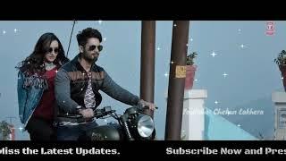 Dekhte Dekhte Whatsapp Status | Batti Gul Meter Chalu | Shahid Kapoor | Shraddha Kapoor | Atif Aslam