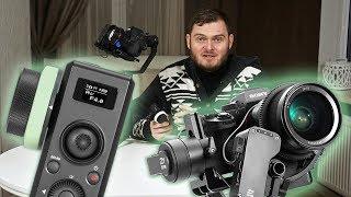 видео Механические часы — duntime.ru