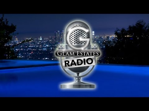 CoCo Shelburne Real Estate RADIO: Costs of Bad vs Good Credit, Plus Credit Repair