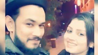 Ek dike prithibi | এক দিকে পৃথিবী | Whatsapp status | Bangla video 2019