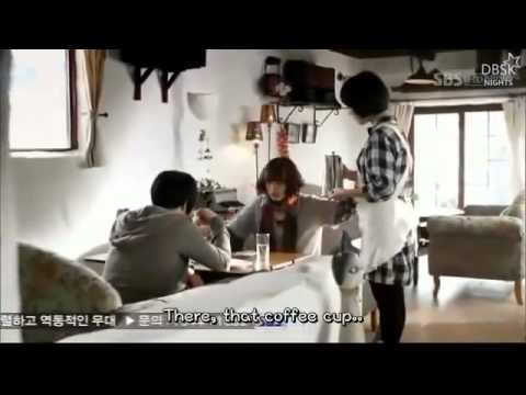Heaven's Postman ENG SUB Part 1