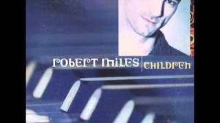 Robert Miles - Children [Dream Version] (C64 SID Tune by Eco)