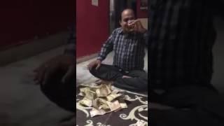 1000 Aur 500 Ke Note Modi Ne Keye Band