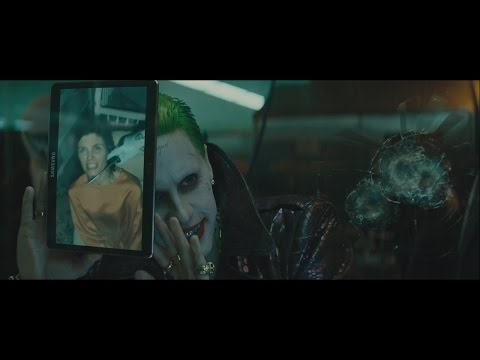"suicide-squad---""joker-attacking-wayne-corp""-[1080p]-(extended-cut)"