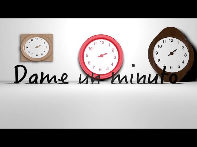 FUERTE - NIKONE (LYRIC VIDEO)