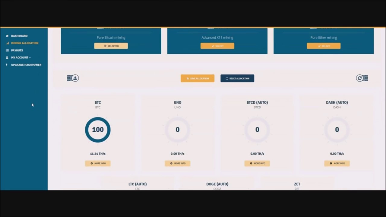 Weekend Bitcoin Faucet Ethereum With Discover – Pacific Lubricant