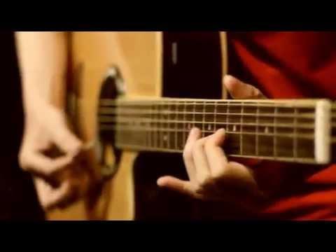 Cyntia - A Little Love (Fiona Fung Cover)