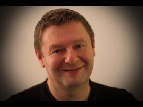 Patrick Burensteinas - Energies Positives - 1/3 - 10/05/2013