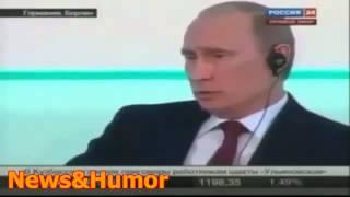 НОВОСТИ РОССИИ ПУТИН ДОЛЛАР СКОРО ИСЧЕЗНЕТ  ИЗ ОБОРОТА