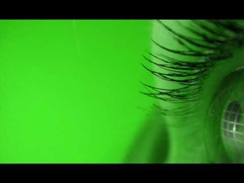 TyDi - Look Closer