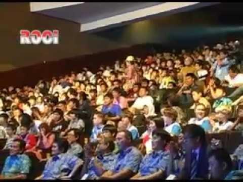 The 13th International Robot Olympiad 2011 Jakarta Indonesia
