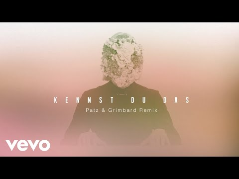 LEA - Kennst du das (Patz & Grimbard Remix) (Official Audio)