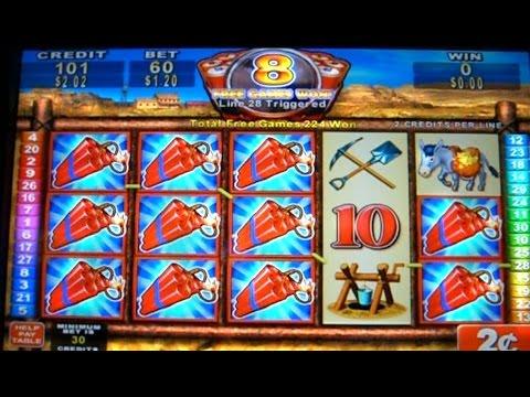 Casino Bonus Blaster