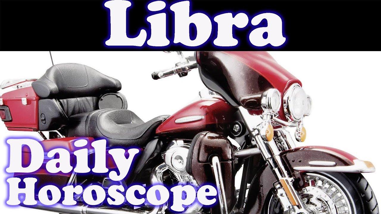 Libra Daily Horoscope 4 June 2019 | 4th June 2019
