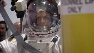 Land Astronauts on Moon In Next Decade? NASA Highlights Plan