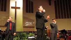 """Brian Free and Assurance --- """" Calvary's Cry """""""