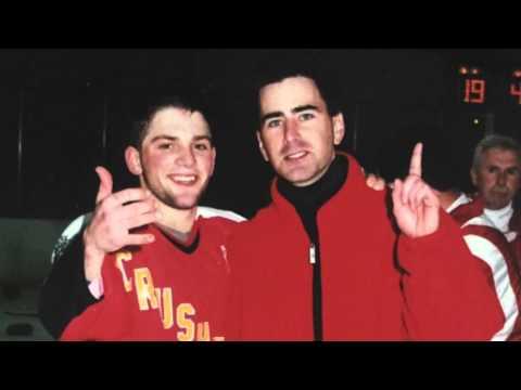 John Bradley 1997Present Video