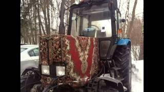 Лучшие русские приколы, Авто выпуск 1