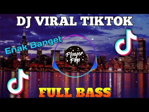 dj-kuat-ati-ttm-akustik-|-full-bass-slow-2020