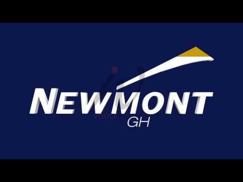 Newmont Ghana Intro.mp4