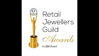 Exclusive Telecast of Retail Jewellers Guild Awards 2017 on CNBC Awaaz