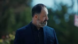 Söz 51. Bölüm Fragmanı izle 15 Eylül 3. sezon - Sagopa Kajmer