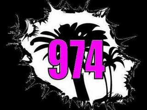 NOUVO RAGGA 974 [3]