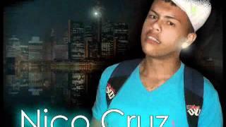 Me Arrepiento Niico Cruz Ft Cobeweezy