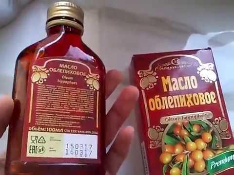 Заказ Натуральной Алтайской продукции с Altaibalsam.ru