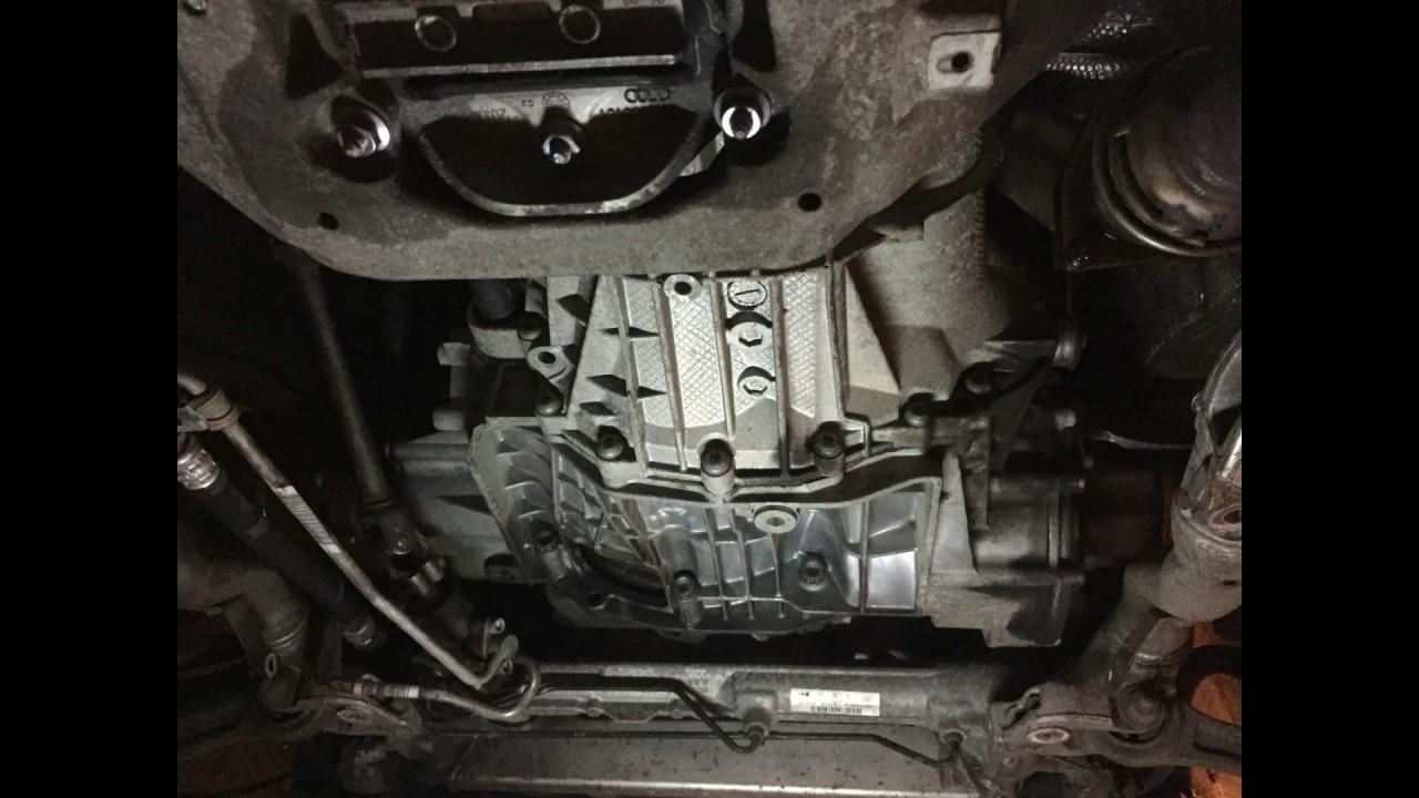 audi a4 b8 clutch replacement cost