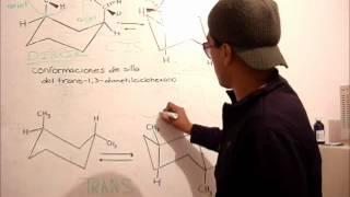 ciclohexano equipo 4.wmv