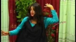 new pashto nazia iqbal song rasha janana-Abid.DAT
