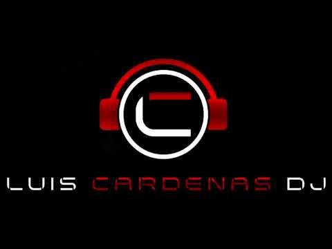 Jose Jose Mix Luis Cardenas Dj Sonido Efecto