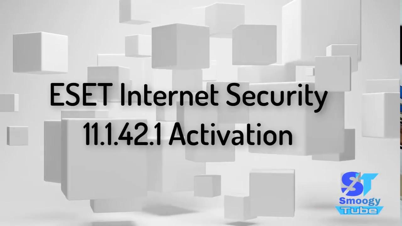 tnod activator for eset 11.1.54.0