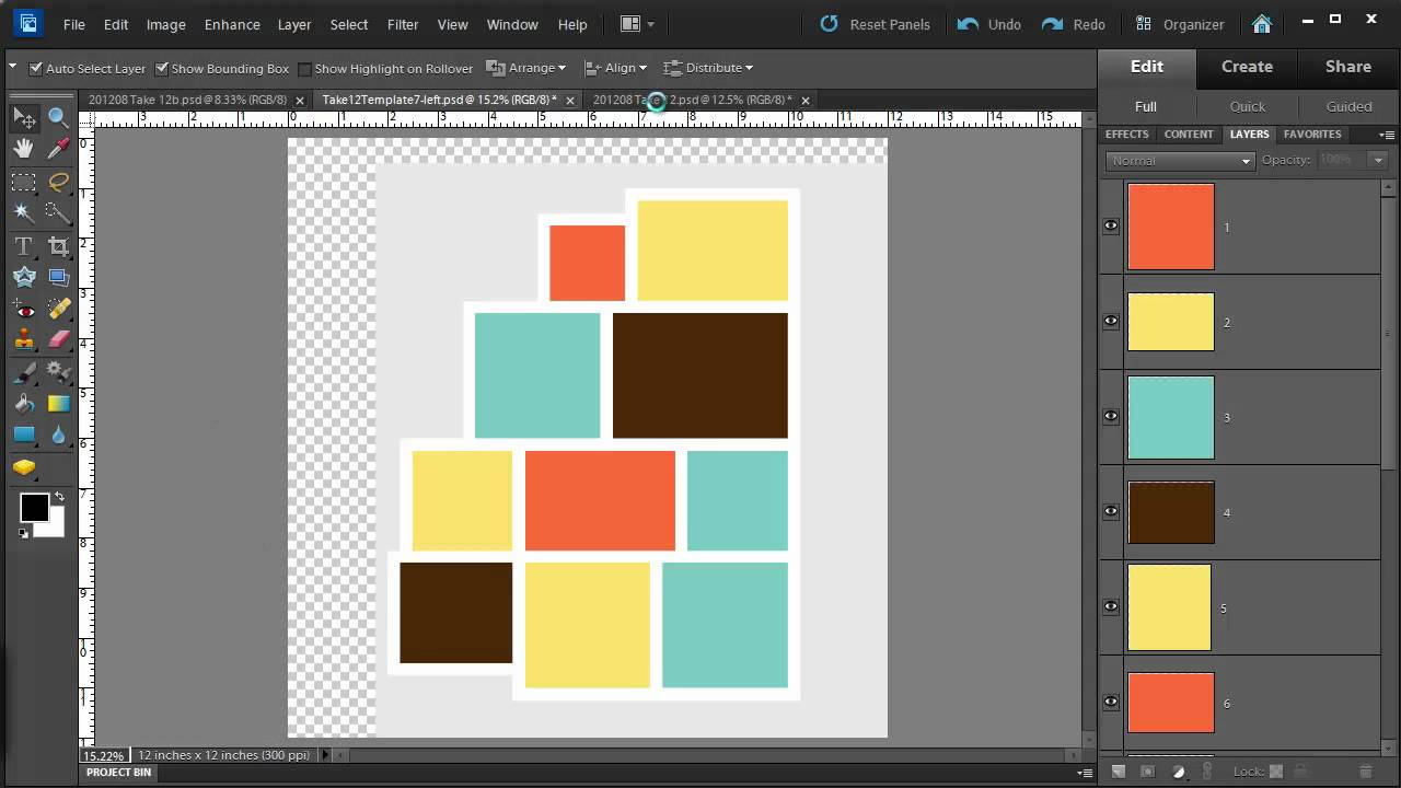 Resize a digital scrapbooking template youtube resize a digital scrapbooking template maxwellsz