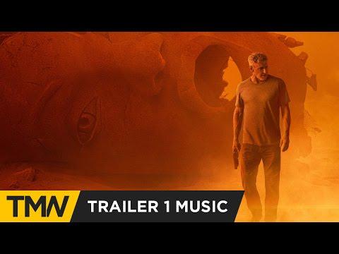Blade Runner 2049 - Trailer Music | Elephant Music - Decay