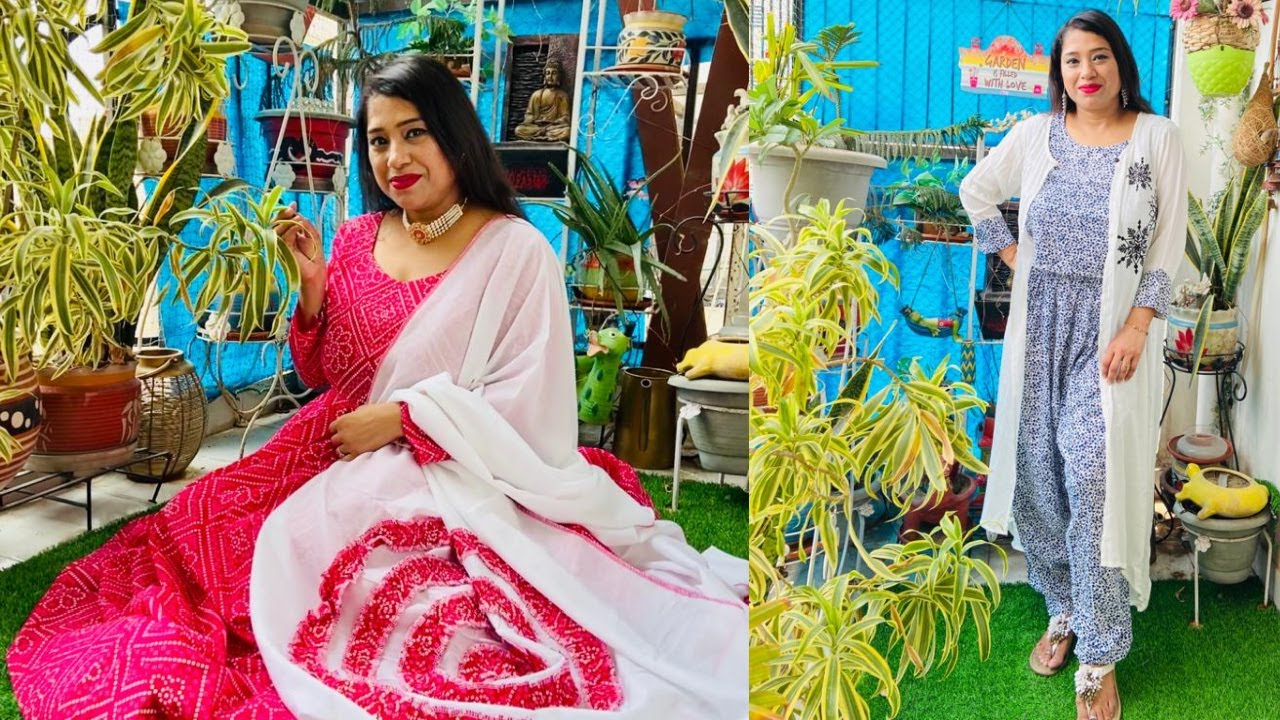 राखी के लिए Stylish Outfits, Starting Rs. 599/- || Rakhi Special Haul || Indian Mom Studio