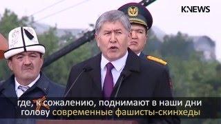 А что мигранты вправе требовать от властей Кыргызстана