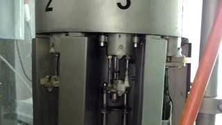 ЮВЕСТ 0,5 БН З для розливу пива, Рязань