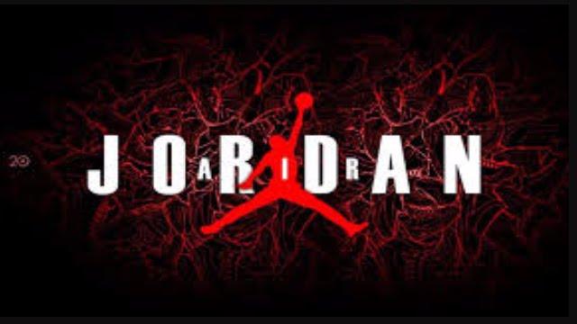 969d428efdddab Air Jordan Boy !