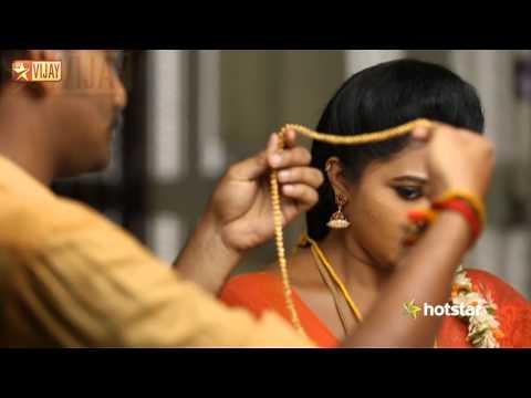 Saravanan Meenatchi 03/31/15