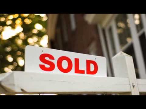 Home Buying Guide - TTCU